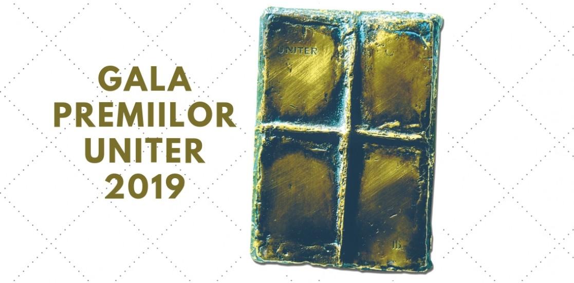 sursa: https://www.uniter.ro/premiile-senatului-si-nominalizarile-pentru-premiile-galei-uniter-2019/